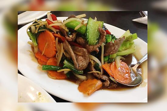 Best Thai Restaurant Highett | Thai Food delivery, takeaway Highett - AU