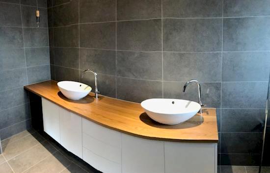 Bathroom specialists Melbourne