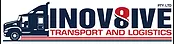 All-in-one transport and logistics solutions: Inov8ive