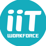 Business Analysis Internship Training program-IIT Workforce USA
