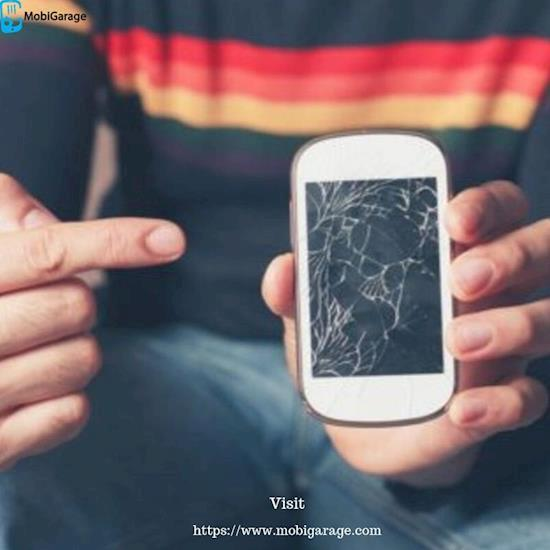 7 Strange Facts About Cell Phone Repairs