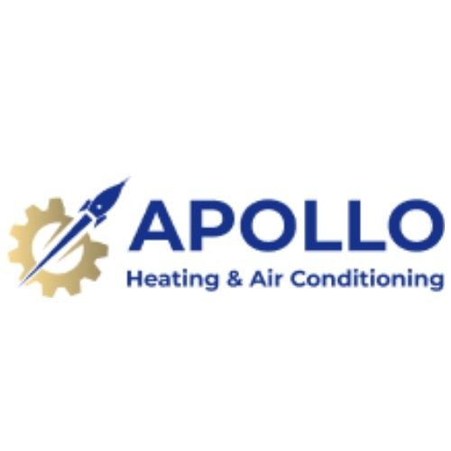 Heating and Air Conditioning Services In San Francisco