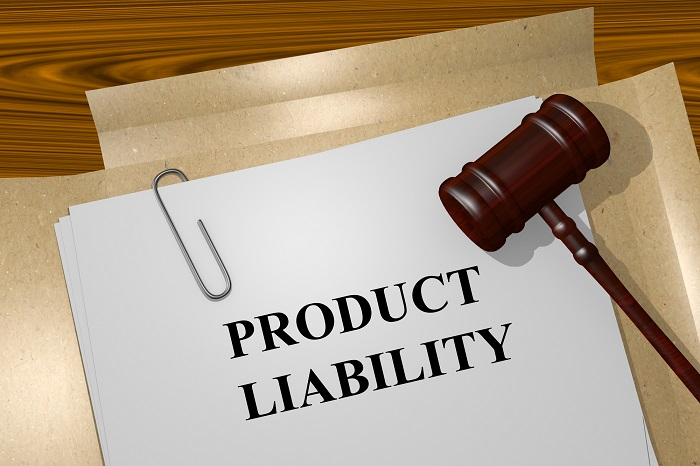 What Types Of Product Liability Lawsuit Can You Handle?