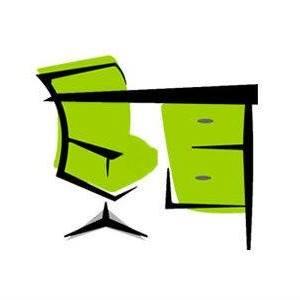 Office Furniture Duabi