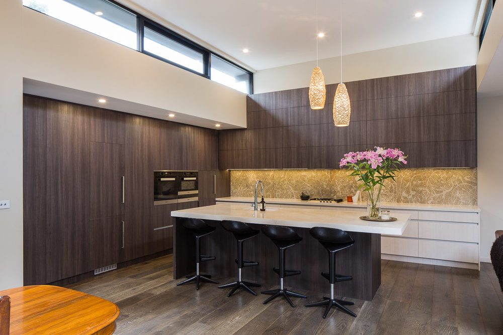 Expert Architect in Melbourne