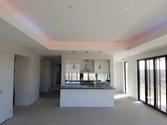 Electrician & Electrical Contractors in Narre Warren