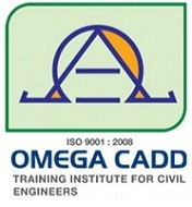 OMEGA CADD Training Institute for CIVIL ENGINEERS