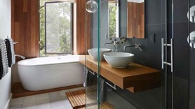 Expert Bathroom Renovations Altona - Trade Lyfe