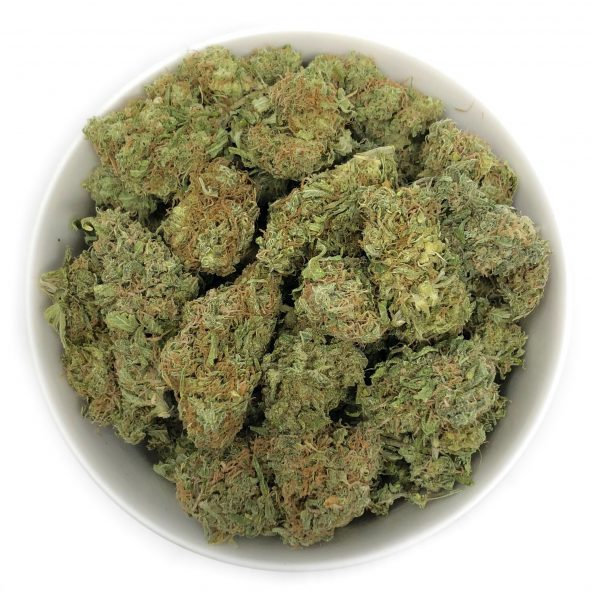 Buy Cannabis Flowers Online in Canada from BCMediChronic.io