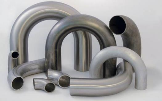 For all Your Pipe Bending in Australia | ABECK Group
