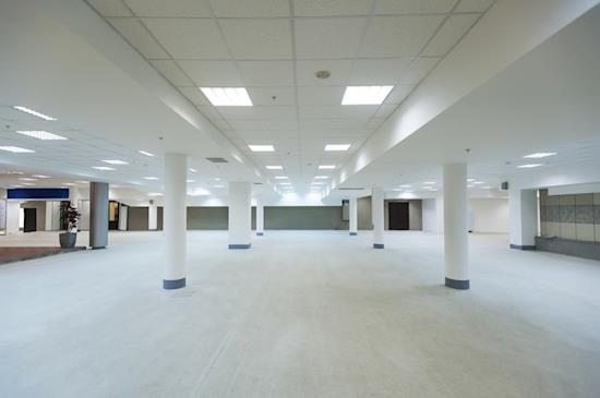 Suspended ceilings services in Melbourne