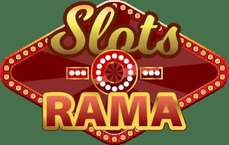 Find The Best Online Australia Casinos
