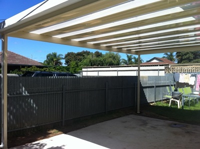 Best Builders of Pergola in Adelaide