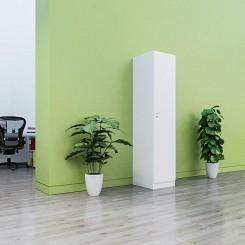 Get Custom Lockers in Australia from Fitting Furniture
