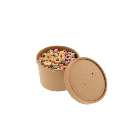 Affordable Biodegradable Plates Online