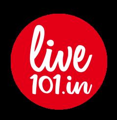 Live101 - Book Live Entertainment