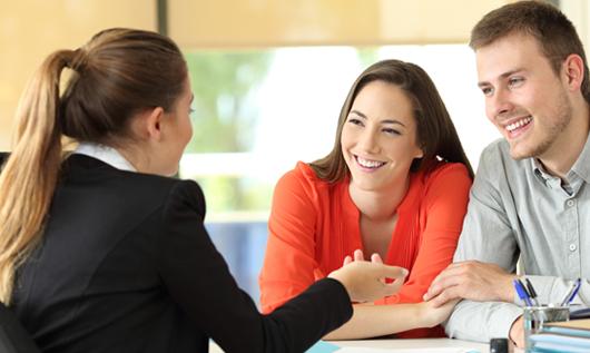 Business Buyers Advocacy Australia