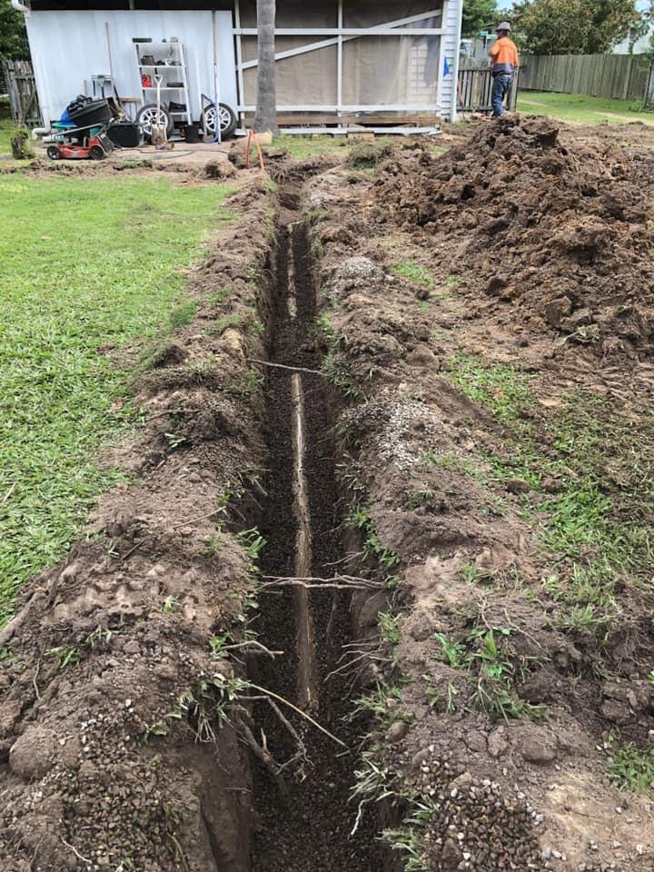 Commercial Plumbing Murrumba Downs | Optimize Plumbing, Drainage, and Gas
