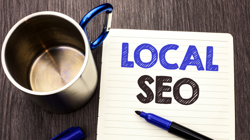 Hire Best Local SEO Company Melbourne