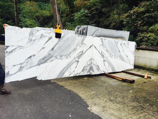 Affordable Dolomite Marble in Australia