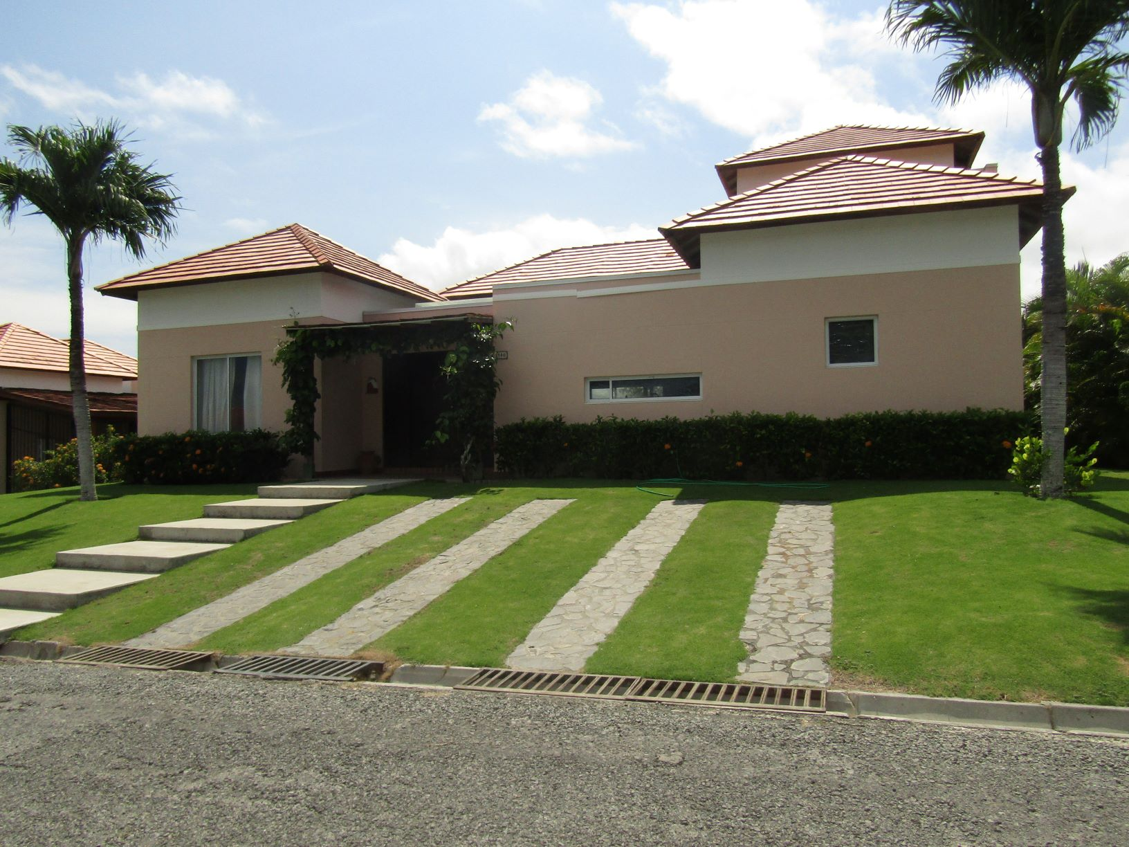 Condos for Sale in Cocle Panama