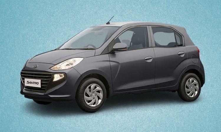 Used Hyundai Cars in Kochi | Buy Second hand Hyundai Cars in Kochi