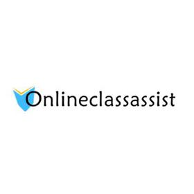 Hire Class Help Online from Online Class Assist