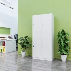 Fitting Furniture Locker Banks: Get High Quality Electronic Locker Lock Here