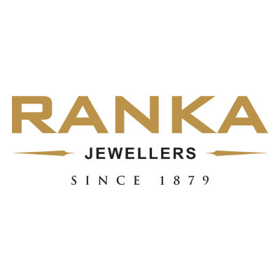 Ranka Jewellers | Buy Latest Gold, Silver and Diamond Online Jewellery in Pune
