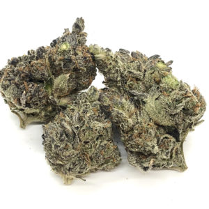 Buy Pink Kush Weed Online in Canada from LowPriceBud.co