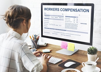 The Most Common Injuries In Workers' Comp Claims