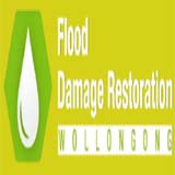 Wet Carpet Water Extraction Wollongong