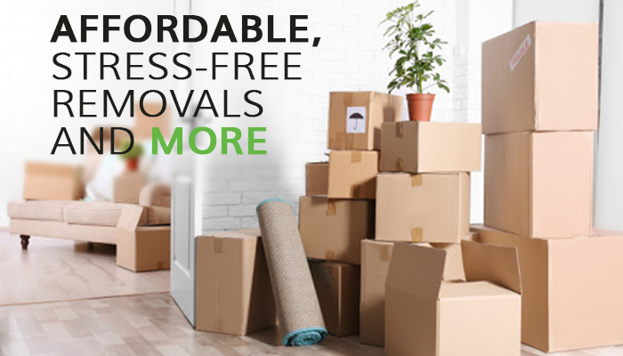 Cheap & Best Removalists Brisbane
