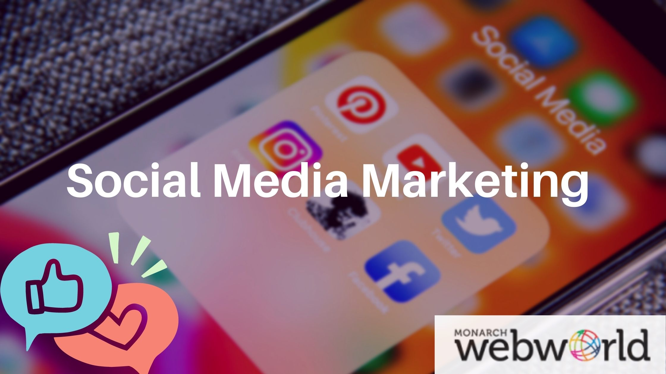 Looking for the Best Social Media Marketing Pricing Plans for Your Business