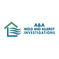 Mold Inspection San Diego