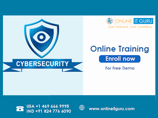 Cyber Security Training | Best place to learn from Scratch
