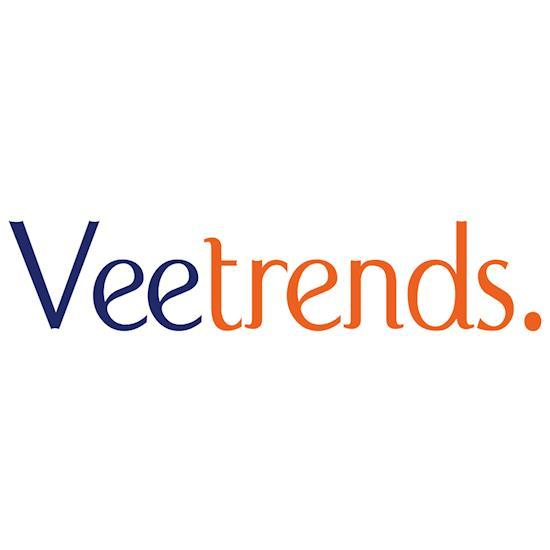 Veetrends - Wholesale Blank T-Shirts