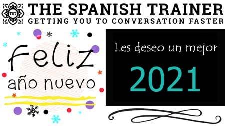 Group Spanish Classes Denver