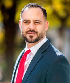 Albuquerque Personal Injury Attorney - Hire Now To Achieve Your Goals!
