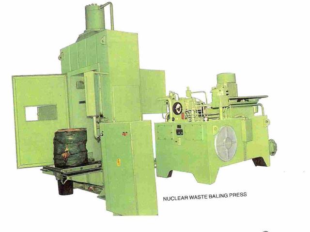 Lightweight Re-Railing Equipments