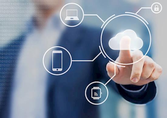 Cloud PBX Service Providers in India