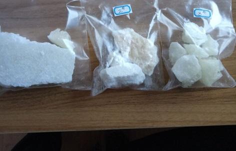 Buy heroin powder online