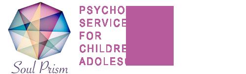 Best child psychologist in new delhi,