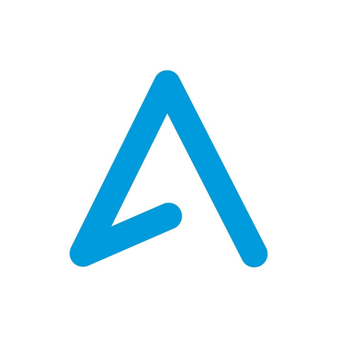 Looking for Healthcare App Development