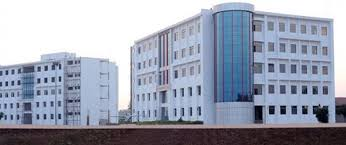 Pick the Best college for artificial intelligence in Coimbatore!
