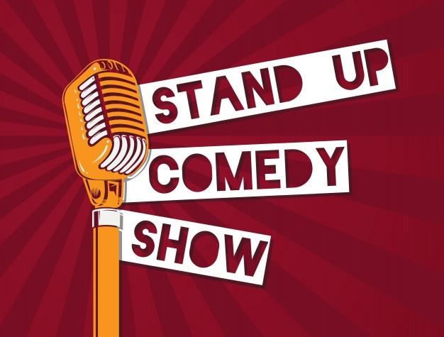 Hire stand up Comedian Mumbai