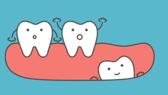 Wisdom Teeth Removal Price Sydney | Reasonable Pricings