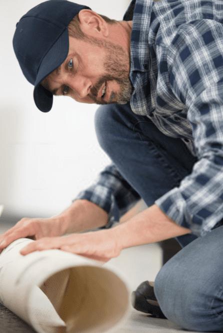 Best Carpet Repair Sydney - Matrix Carpet Repair Sydney