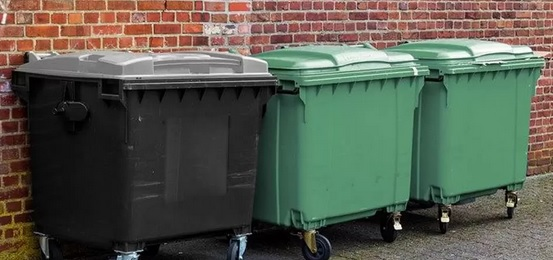 Get Quality Rubbish Removal Service in Melbourne