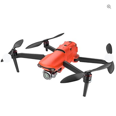 Autel Robotics EVO II Drone 8k Camera Drone